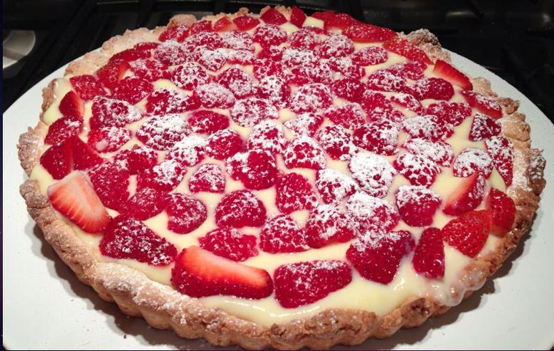 torta sis1