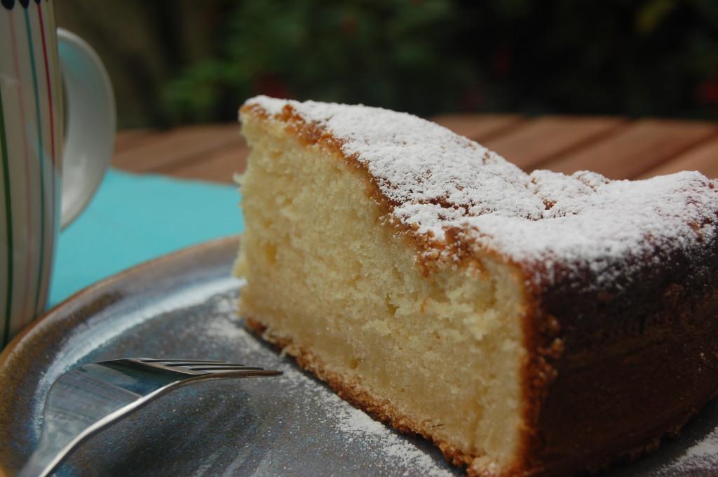 tortaRicottaNapoli7