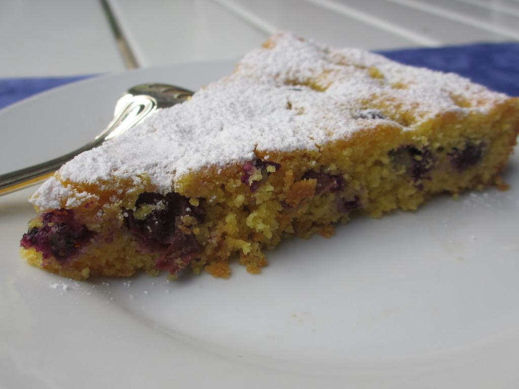 tortaUvaPat6