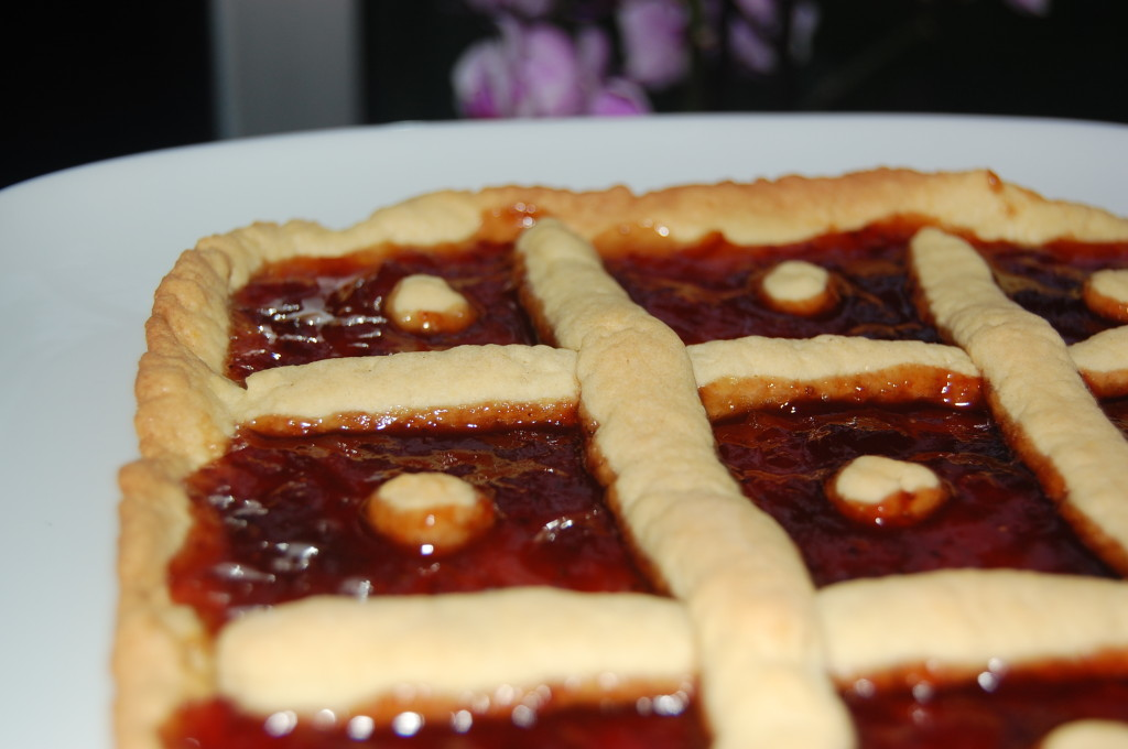 crostata marm4*