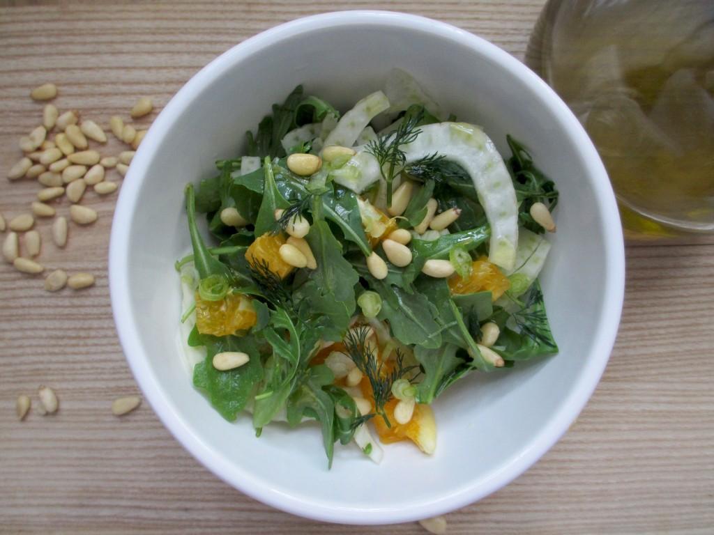 insalata inci 2